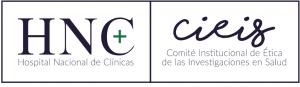 Comité Institucional de Ética de las Investigaciones en Salud